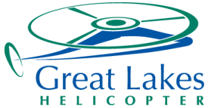 Great-Lakes-Helicopter-pilot-training
