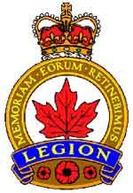 Victory-legion317-logo