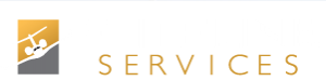 fliteline-logo