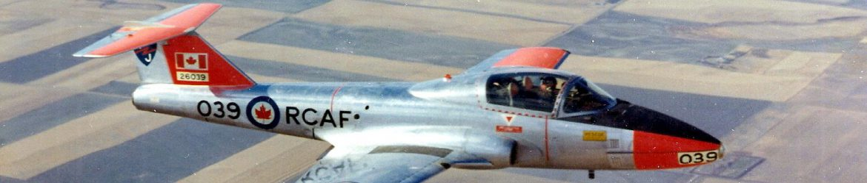 822 Tutor Squadron