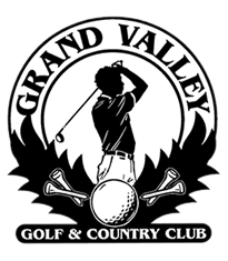 Grand Valley Golf Country Club Logo
